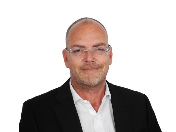 Jörg Fischerauer