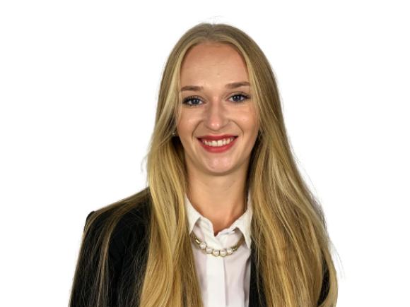 Larissa Röhre