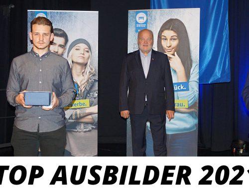 Das Audi Zentrum Landshut wurde ausgezeichnet: